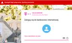 Awaria w T-Mobile Usługi Bankowe i Aliorze