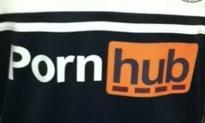 Studenci pozyskali Pornhub.com na sponsora drużyny. Władze zakazały