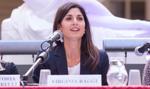 Burmistrz Rzymu: Nie potrzebujemy turystów szarańczy