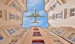 Spadek zorganizowanych wyjazdów turystycznych w '21 może wynieść 60-70 proc.