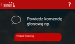Recenzja Bankier.pl: SMART konto w Bank Smart
