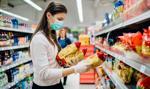 PKO BP: rzeczywista inflacja mogła być niższa, niż podawał GUS. A będzie wyższa