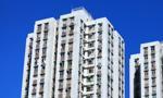 Boom inwestycyjny na rynku nieruchomości nie ominie Polski