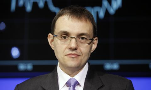 Kruk rusza z emisją obligacji o wartości nominalnej do 70 mln zł, w ramach VII programu