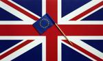 Rząd zajmie się projektem dot. kwalifikacji zawodowych przy tzw. twardym brexicie