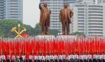 Korea Północna grozi USA i Korei Południowej zniszczeniem reflektorów w Panmundżomie