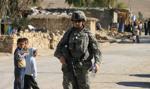 McCain: Irak to nowy Wietnam