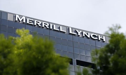 Merrill Lynch liderem obrotów na rynku akcji GPW w czerwcu, na drugim miejscu BM PKO BP