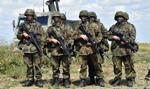 Szwedzki rząd podwaja pensje żołnierzy