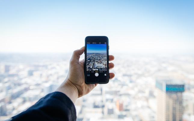 Płatność telefonem - Co będzie potrzebne? Jak płacić telefonem?