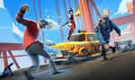 Zarząd Vivid Games sprzedaje akcje, by wesprzeć spółkę
