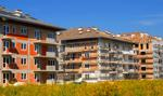 """""""Mieszkanie Plus"""". W Zamościu ponad 500 chętnych na 96 lokali"""