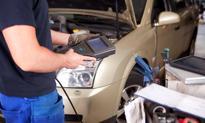 Ponad 20 000 samochodów różnych marek musi trafić do naprawy