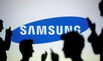 Samsung znów daje dodatkowe 250 zł za stary telefon