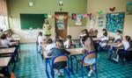 NIK: po awansie zawodowym aktywność nauczycieli spadała