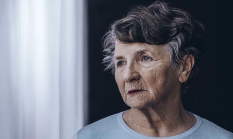 W Hiszpanii Covid-19 zahamował wzrost liczby emerytów