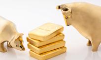Powrót hossy na rynku złota [Analiza]