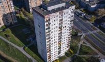 Łódź: końca wzrostów cen mieszkań nie widać. W cztery lata nawet 50 proc. w górę