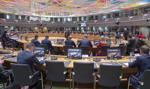 Zdradzili lokalizacje broni atomowej USA w Europie. Przez przypadek?