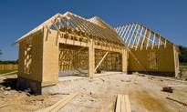 Budujesz? Sprawdź nowe limity zwrotu VAT