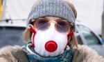Już ponad 1000 zakażonych koronawirusem na Ukrainie