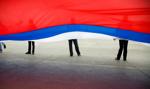Rosja: rośnie liczba osób zakażonych wąglikiem na północy Syberii
