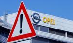 Niemcy i Brytyjczycy obawiają się przejęcia Opla przez Francuzów