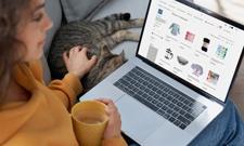 Pepco rusza w Polsce ze sprzedażą przez internet