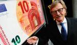 Członek zarządu EBC krytykuje Librę, prywatną walutę Facebooka