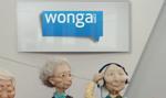 Brytyjska Wonga przestaje pożyczać