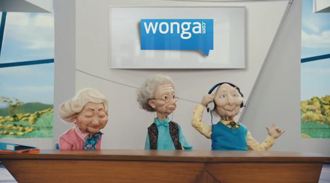 Wyciek danych Wonga.com. Wśród ponad 250 000 narażonych klientów są również Polacy