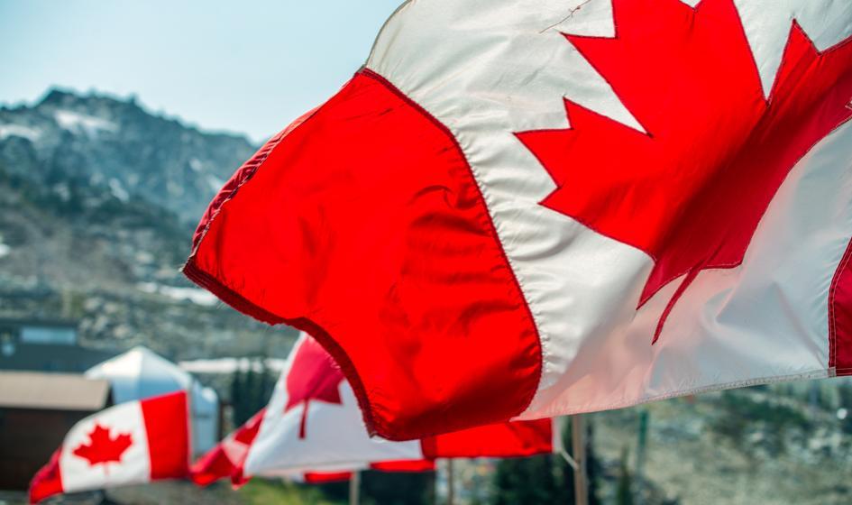 Unia Europejska i Kanada zawarły strategiczne partnerstwo surowcowe
