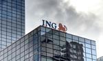ING Bank Śląski zaproponuje ugody klientom posiadającym kredyty we frankach