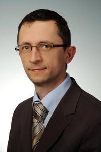 Jacek Wakulski