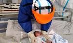 Lekarze z USA alarmują o zagrażającej życiu dzieci chorobie Kawasakiego