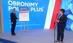 Prezydent Andrzej Duda podpisał deklarację