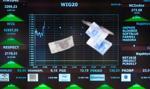Czwartkowa gorączka wynikowa: KGHM, JSW, Lotos, Tauron...