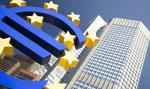 PMI: koniunktura w strefie euro wciąż znakomita