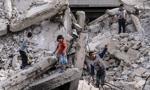 Turcja: rządowa agencja dostarczy pomoc do syryjskiego Dżarabulusu