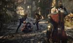 Polscy producenci gier szykują się do premier kolejnych tytułów