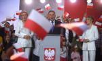 Zagraniczne media o wyniku wyborów prezydenckich w Polsce