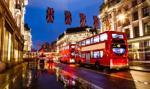Kawa - nowe paliwo dla autobusów w Londynie