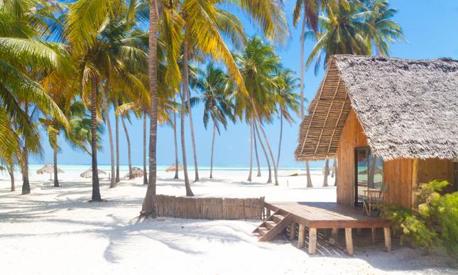 Bankructwo biura turystycznego nie przeszkodzi w urlopie