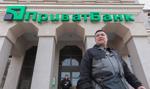 Premier Ukrainy: Rząd będzie dążył do kompromisu w sprawie Privatbanku