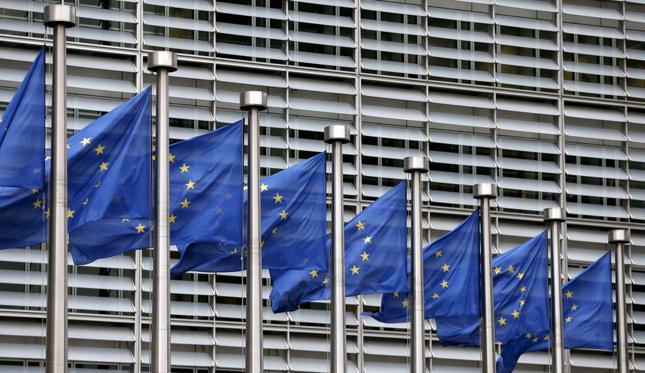 KE upomina Polskę w sprawie wymiany informacji podatkowych
