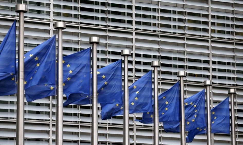 UE ostrzega Serbię i Kosowo przed ulokowaniem ambasad w Jerozolimie