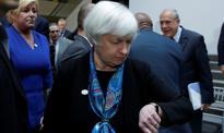 Dekada niskich stóp procentowych dobiega końca