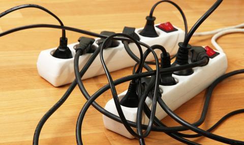 Jednak będą rekompensaty za podwyżki cen prądu? Sasin: W czerwcu resort pokaże projekt