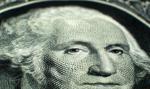 Toksyczne opcje walutowe - reaktywacja