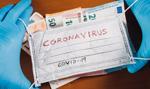 Ubezpieczenie od koronawirusa już dostępne